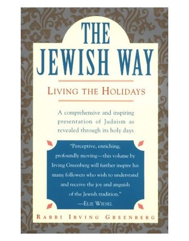 jewish singles in irving The community calendar lists an abundance of jewish events and programs happening in the greater houston area check back often as new information is added regularly.